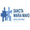 Logo Sancta Maria Mavo
