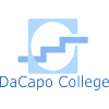 Logo daCapo College