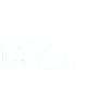 Logo Mediacollege Amsterdam