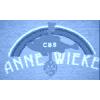 Logo CBS Annewieke
