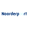 Logo ROC Noorderpoort