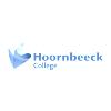 Logo Hoornbeeck College