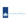 Logo Nederlandse Defensie Academie