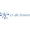 Logo CS de Hoven