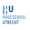 Logo Hogeschool Utrecht ITT