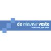 Logo SG De Nieuwe Veste