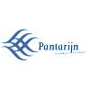 Logo Pantarijn SG