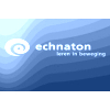 Logo OSG Echnaton