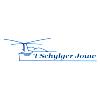 Logo SG 't Schylger Jouw
