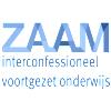 Logo ZAAM