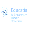 Logo Educatis