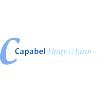 Logo Capabel Hogeschool