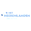 Logo Heerenlanden College