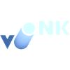 Logo ROC Kop van Noord-Holland