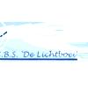 Logo De Lichtboei