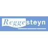 Logo CSG Reggesteyn