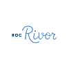 Logo ROC Rivor