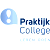 Logo Praktijk College Leren Doen