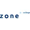 Logo Zone College