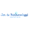 Logo Jan de Bakkerschool