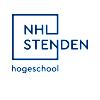 Logo NHL Hogeschool School of ICT
