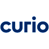 Logo Curio