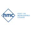 Logo Hout- en Meubileringscollege