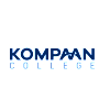 Logo Kompaan College