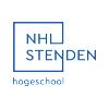 Logo NHL Hogeschool Instituut Educatie en Communicatie
