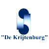 Logo Brede School De Jutter