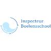Logo Insp. Boelenschool