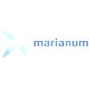 Logo RKSG Marianum