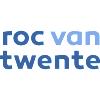 Logo ROC van Twente