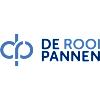 Logo SG De Rooi Pannen