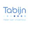 Logo Stichting Tabijn