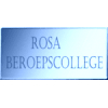 Logo Rosa Beroepscollege