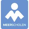 Logo Meerwegen Scholengroep