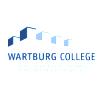 Logo Wartburg College