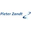 Logo SG Pieter Zandt