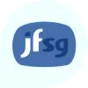 Logo Jacobus Fruytier SG