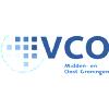 Logo VCO Midden- en Oost-Groningen