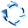 Logo Christelijke Basisschool De Arke