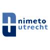 Logo Nimeto Utrecht