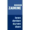 Logo Zadkine